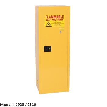 Fire Safety Storage Cabinet