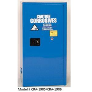 Corrosive Safety Storage Cabinet
