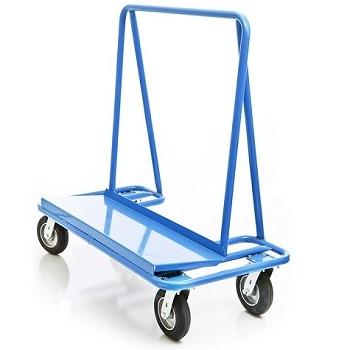 Dutro Drywall Cart