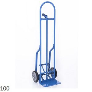Dutro EZE-OFF Hand Trucks