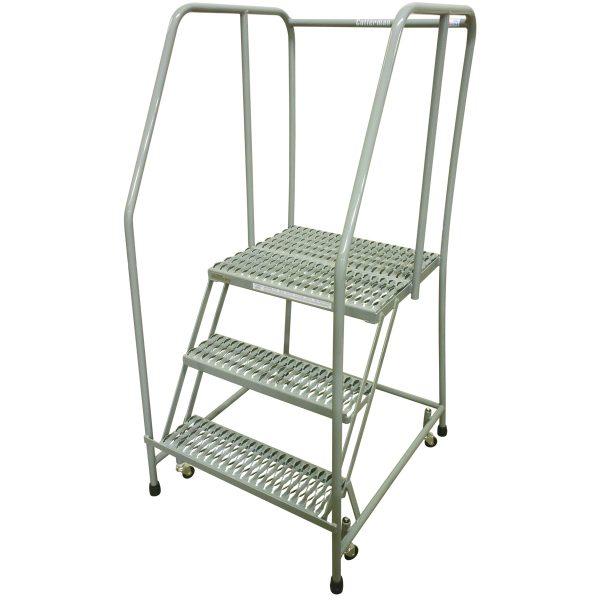 cotterman rolling ladder