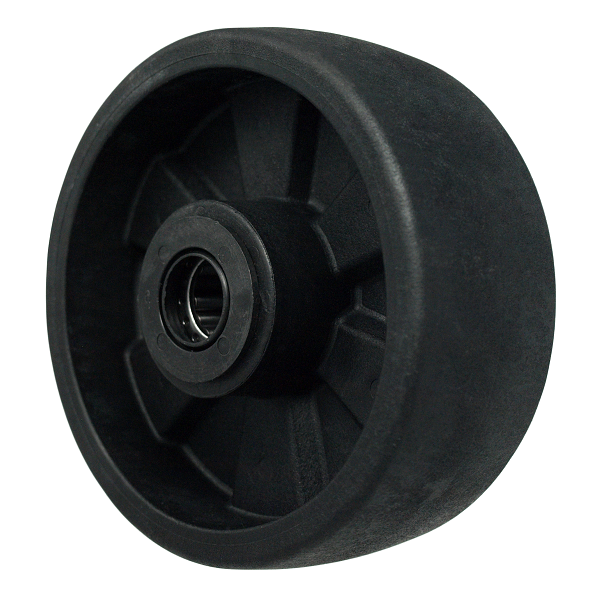Durable USA MaxRok wheel