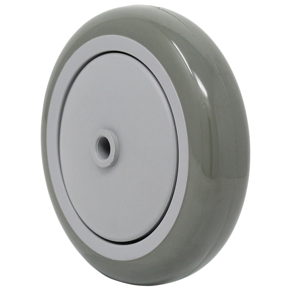 PP50GI44: Durable USA Poly-Pro Wheel