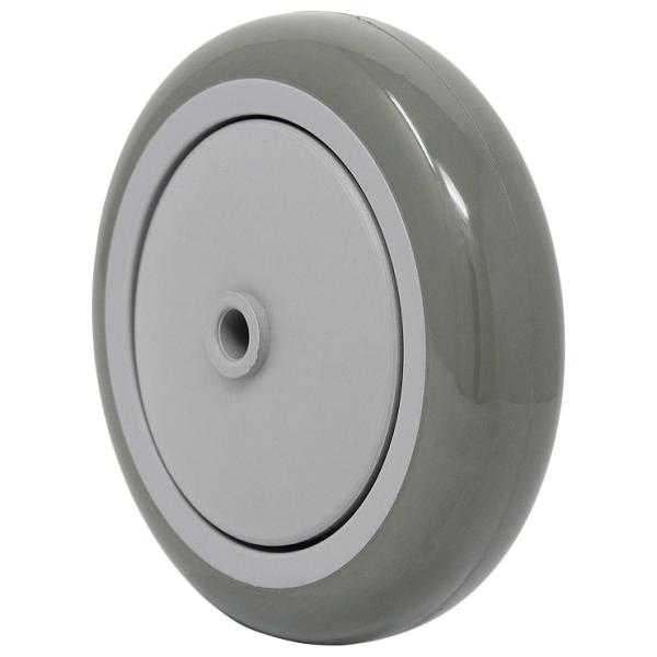 PP50GI44: Durable USA Poly-Pro Wheel