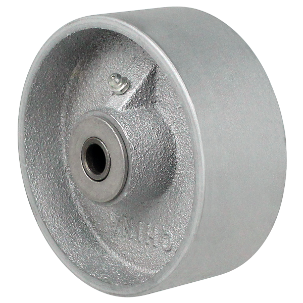 Durable USA Semi-Steel Wheel