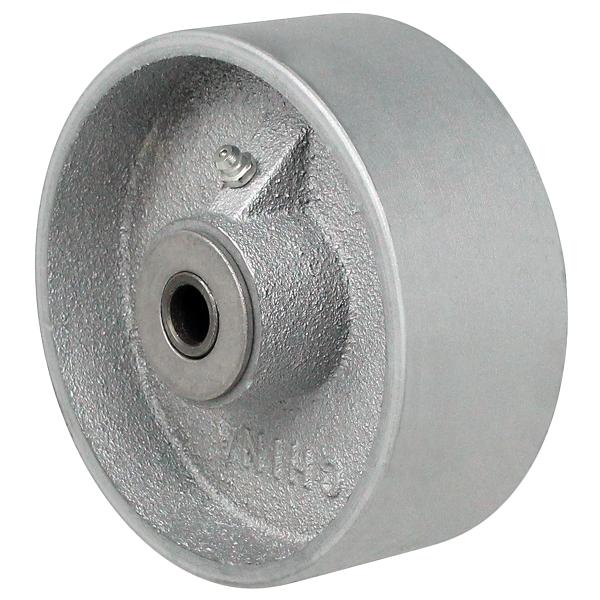 Durable USA Semi-Steel Wheel