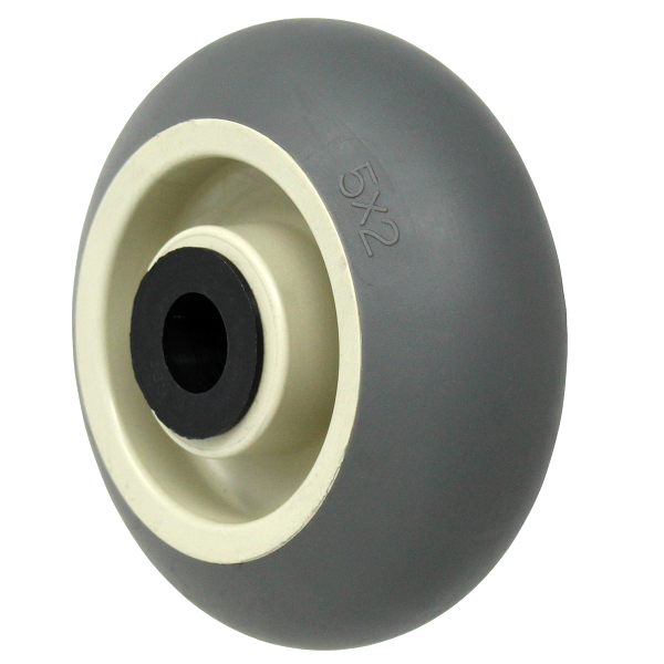 Durable USA Thermo-Pro Wheel
