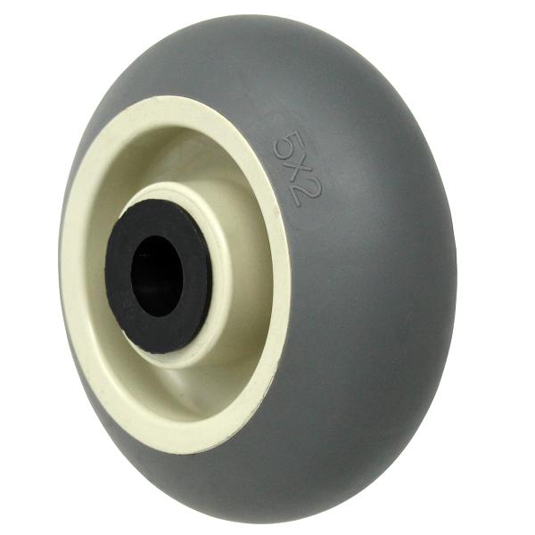Durable USA Thermo-Pro Wheel